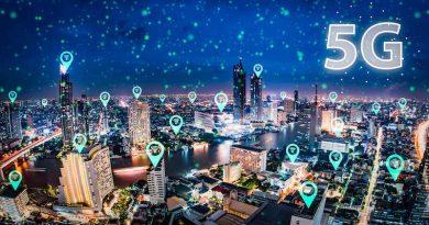 Las 3 claves de la tecnología móvil 5G, ¿Presente o futuro?