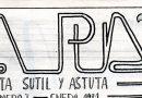 CACHITOS DE PAPEL