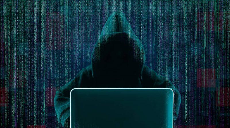 Ciberseguridad: 8 claves para mantenerte seguro en la red