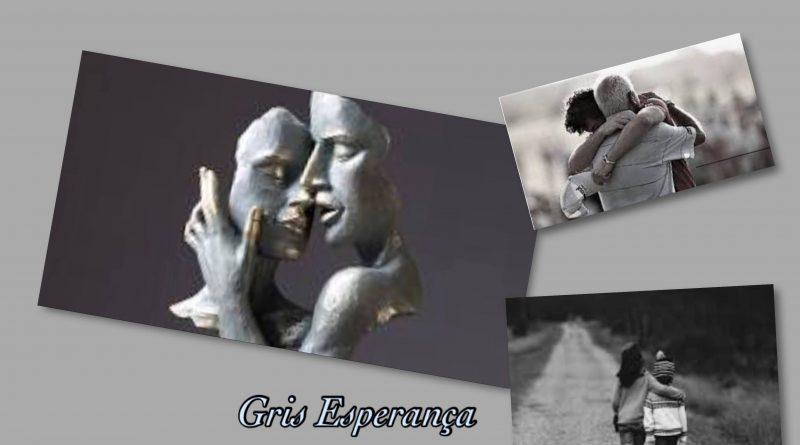 Gris Esperanca
