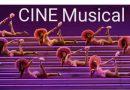 CINE Y TEATRO MUSICAL (CAPÍTULO UNO)