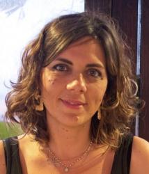 Natalia A.